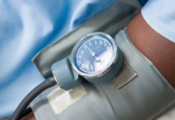 Показатели артериального давление человека 110 на 70
