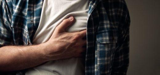 Болит сердце: что делать в домашних условиях