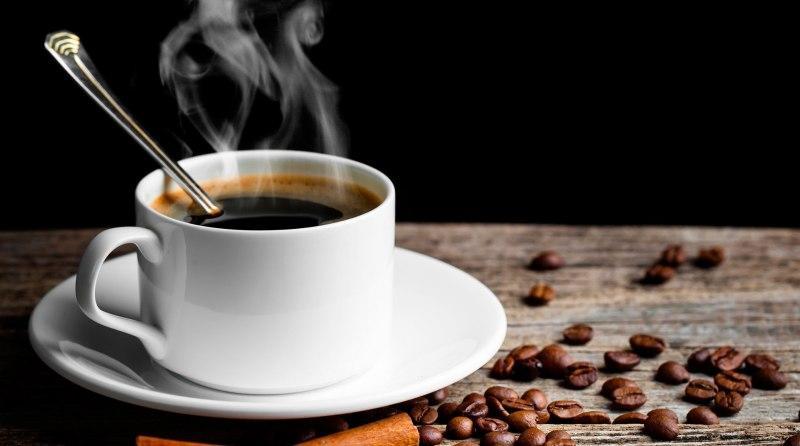 Изображение - Низкий пульс при нормальном давлении как повысить Goryachij-kofe