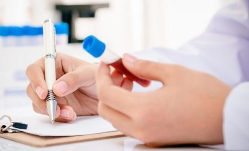 Билирубин крови: нормы, причины повышения