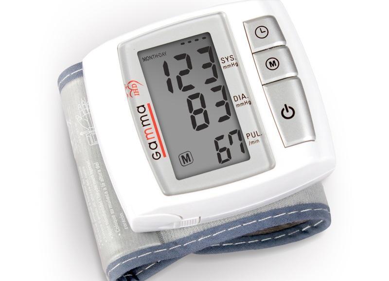 Изображение - Прибор для артериального давления Avtomaticheskij-tonometr