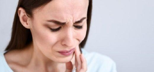 Что делать, если сильно болит зуб?