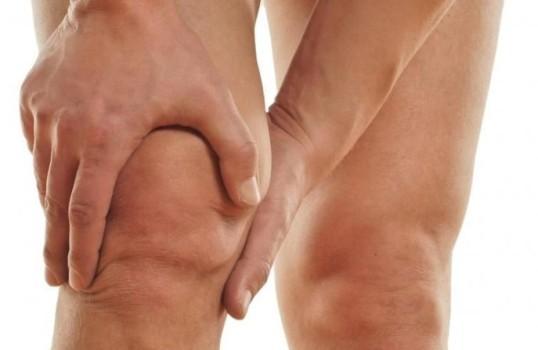 Болят локти и колени причины - Всё о суставах