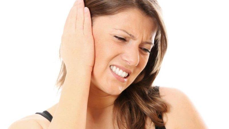 Болит ухо. Что делать и как лечить в домашних условиях 26