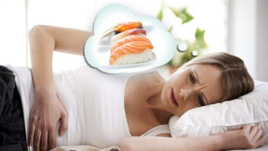 Нужно ли придерживаться диеты при отравлении и что можно есть в таком случае