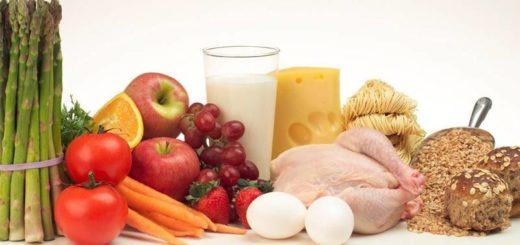 Питание при болезнях печени – что можно есть, а что нельзя?