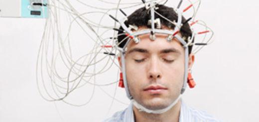 Что показывает ЭЭГ (электроэнцефалограмма) головного мозга