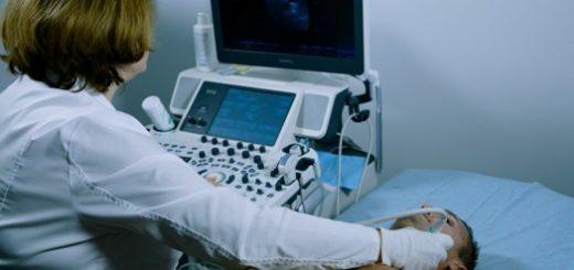Что такое эхокардиография (ЭхоКГ)