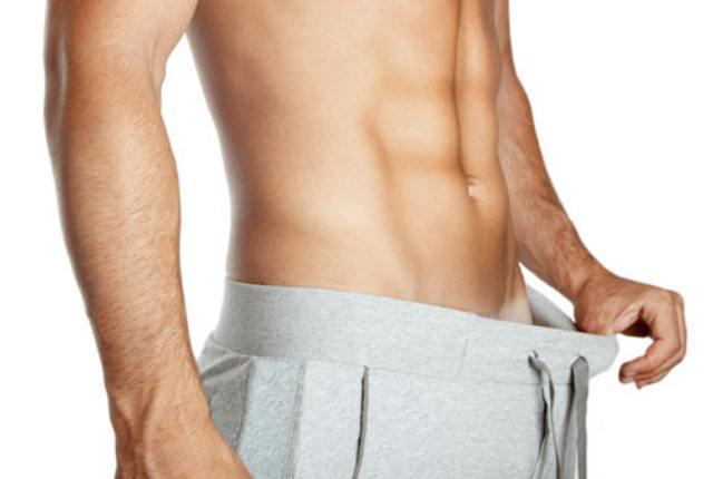Чем лучше всего лечить грибок в паху у мужчин