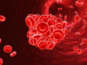 Густая кровь симптомы у женщин лечение