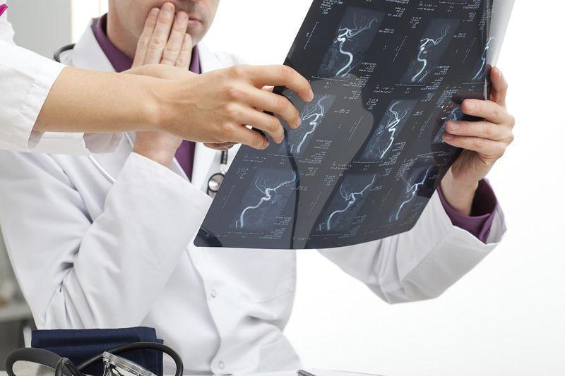 Дискинезия желчевыводящих путей: лечение, симптомы, типы и диета