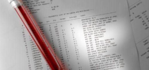 Что показывает общий анализ крови (ОАК)