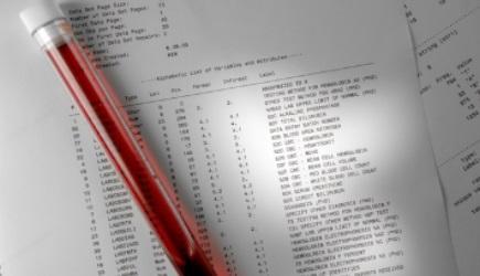 Что показывает общий анализ крови. О чем расскажет общий анализ крови