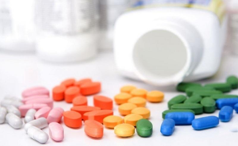 Недорогие и эффективные лекарства для печени: список и цены