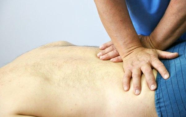 Консервативное лечение межпозвоночной грыжи поясничного отдела без операции