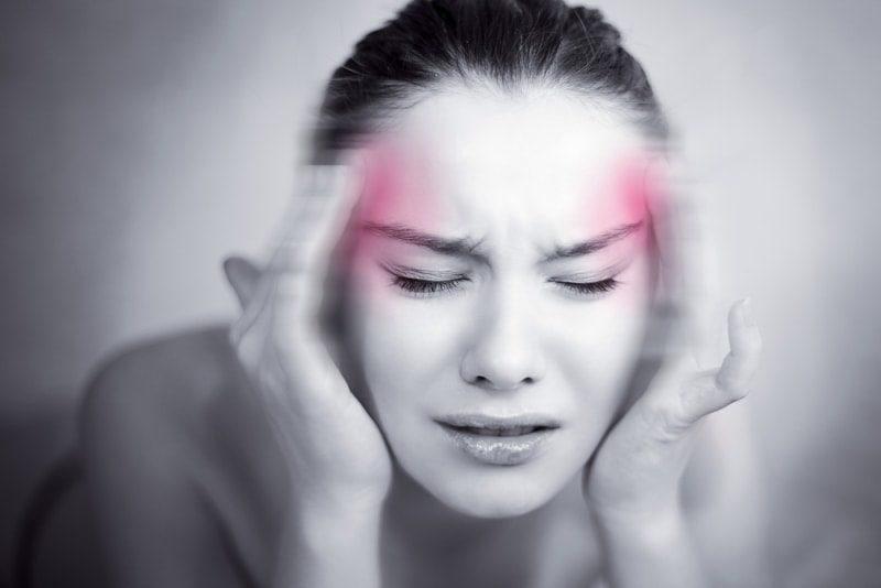 Низкое давление температура 37 головокружение слабость