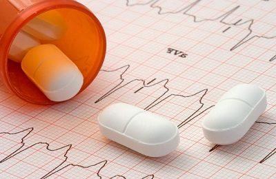 Растительные препараты при тахикардии - Все про гипертонию