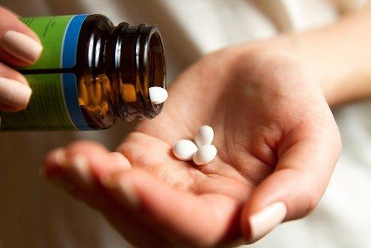 Самый сильный антибиотик в таблетках. Антибиотики широкого спектра действия нового поколения – список, описание, применение