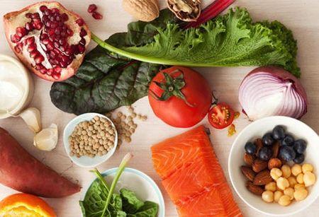 Какие продукты понижают гемоглобин в крови. Какие продукты гемоглобин в КРОВИ повышают?