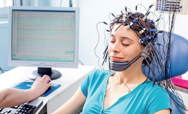 РЭГ сосудов головного мозга – расшифровка результатов и цены