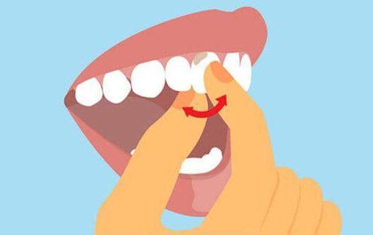 Если коренной зуб шатается можно ли его спасти