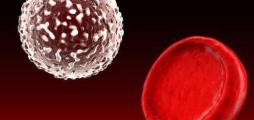 Гликированный гемоглобин – что это такое?