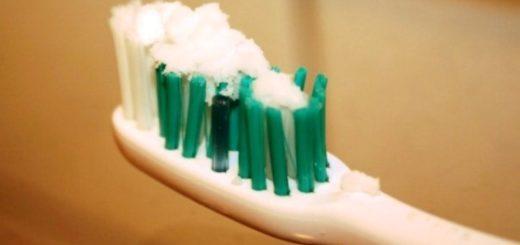 Отбеливание зубов содой в домашних условиях