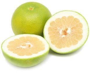 Свифт фрукт что это