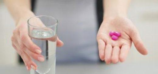 Лечение бронхита у взрослых антибиотиками