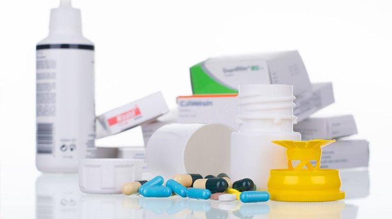 Таблетки от отравления (пищевого и алкоголем) – какие пить для лечения