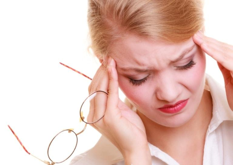 При климаксе болит низ живота спина и суставы лечение Ваш ортопед