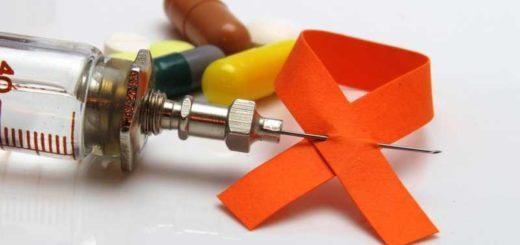 Чем отличается СПИД от ВИЧ-инфекции?