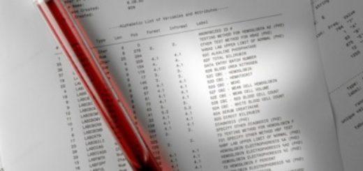 Причины повышенных АЛТ и АСТ