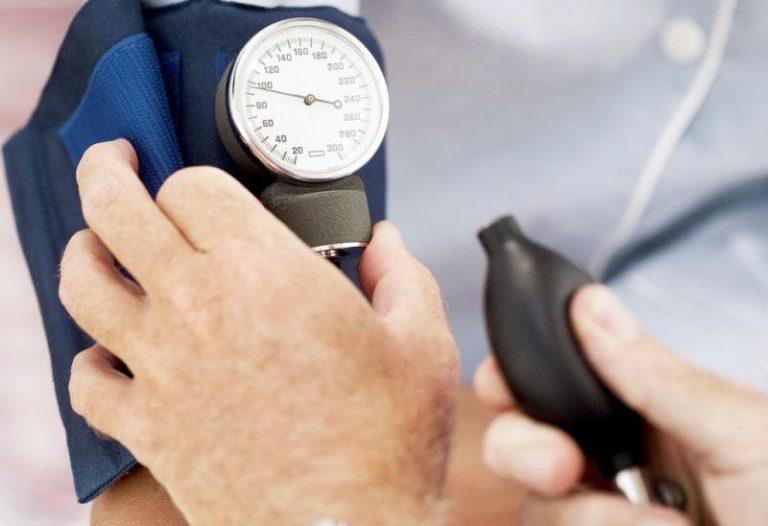 Лечение повышенного нижнего давления | Здоровье Сердца