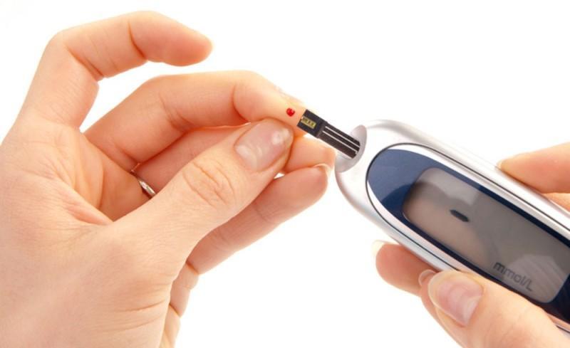 Как понизить сахар в крови быстро и эффективно перед анализом