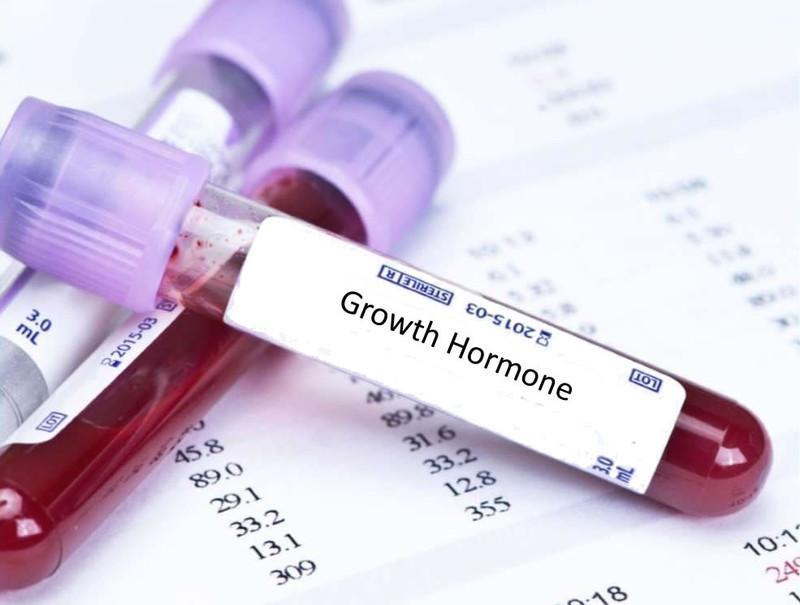 Анализ на гормоны