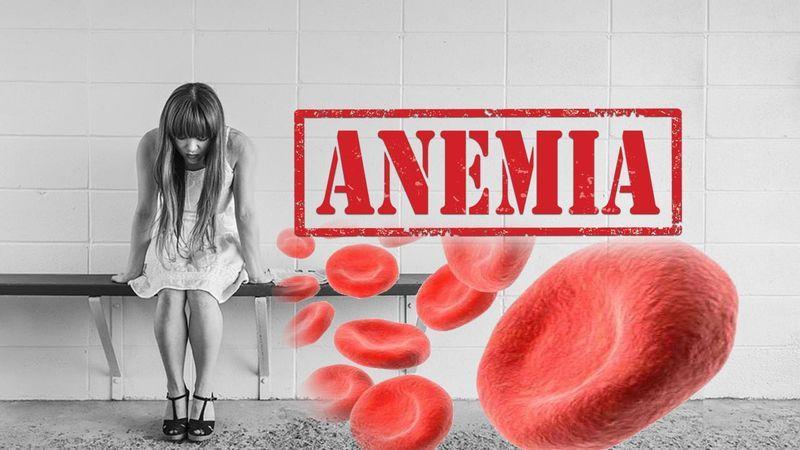 Анемия неясного генеза код thumbnail