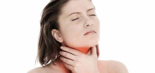 Чем вылечить горло быстро и эффективно?