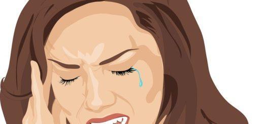 Почему часто болит голова – как бороться?