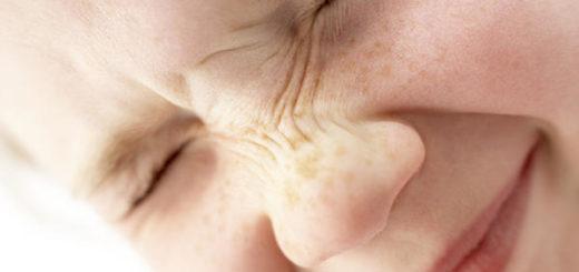 Чем лечить болячки в носу?