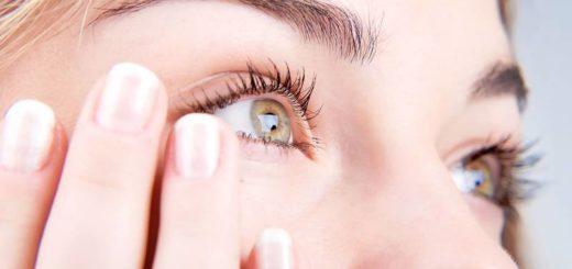 Почему болят глаза – как устранить дискомфорт?