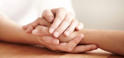 Эмпатия – что это такое простыми словами?