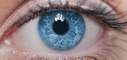 Гиперметропия – что это такое?