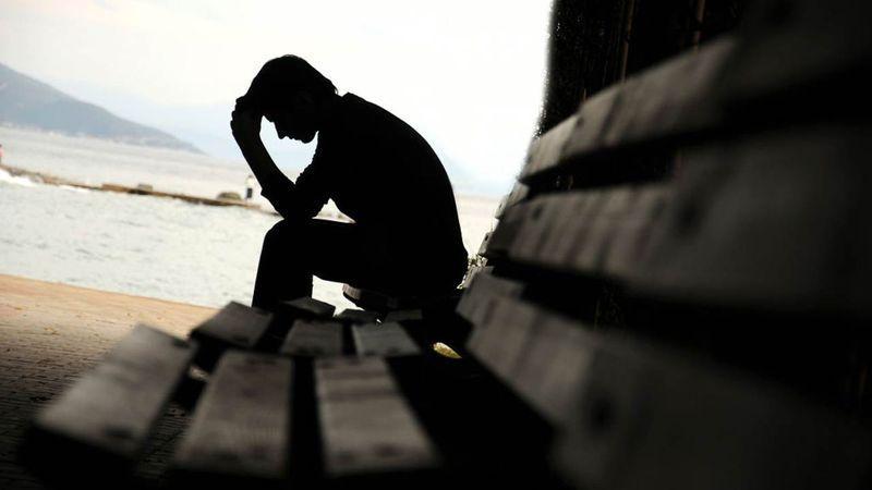 Как выйти из депрессии. Способы выйти из депрессии