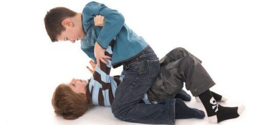 Что такое девиантное поведение?