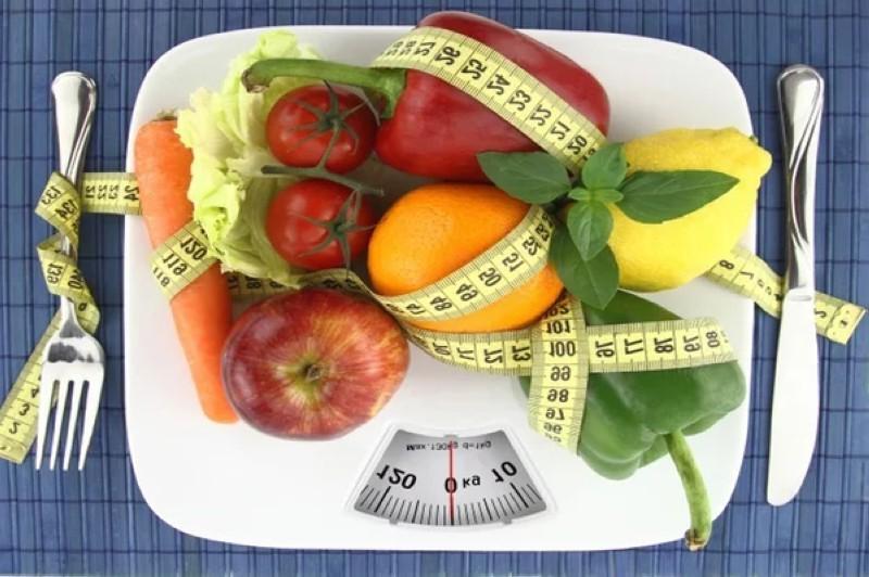 Низкокалорийная Диета Основа. Низкокалорийная диета: варианты похудения и примеры меню