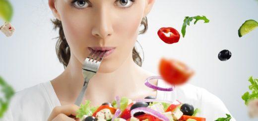 Питание при гепатите С – полезные и запрещенные продукты