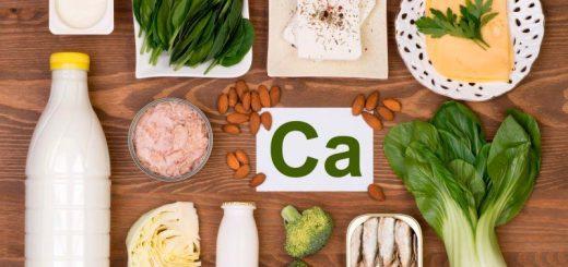 Диета при аллергии: что можно есть, а что нельзя?