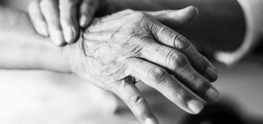 Тремор рук – что это такое?
