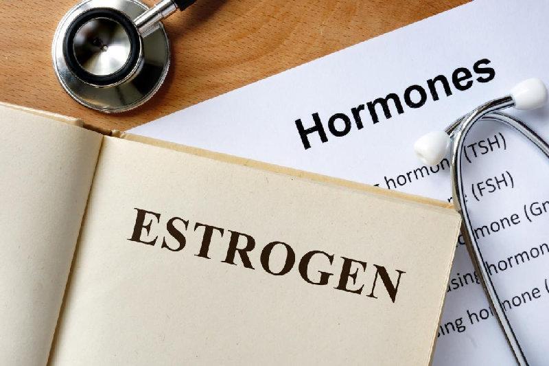 Эстрогены